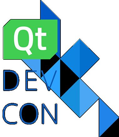 Qt Developer Conference